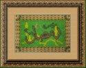 Набор для вышивания бисером Вышивальная мозаика 113рв Рамадан